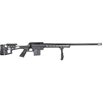Thompson Center Perfomance Center Long Range .243 Black 26""