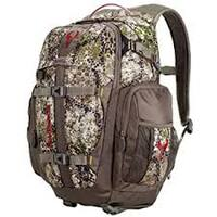 Badlands Pursuit 24 L Pack - Approach