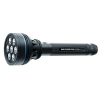 Walther Pro XL7000r Torch 2200 Lumens