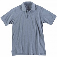 5.11 Professional Polo Short Sleeve