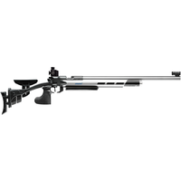 Hammerli AR20 Pro Match Air Rifle .177