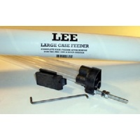Lee Pro 1000 Case Feeder - Large