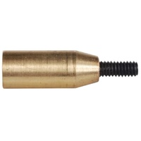 Pro Shot Adapter Shotgun 8-32 to 5-16