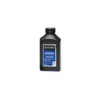 ADI Powder APS950 500gm (Replaces AP100 Powder)