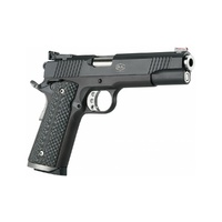 Bul Armory 1911 Trophy Pistol 9mm - Black