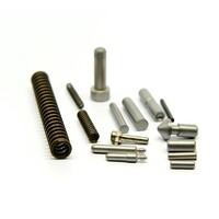Ed Brown Rebuild Kit for 1911 style