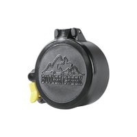 Butler Creek Multiflex Flip Open Scope Cap #25-27