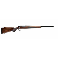 "Bergara B14 Timber Bolt Action Rifle [Calibre: 6.5 Creedmoor] 1:8 22"" Barrel"