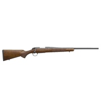 "Bergara B14 Woodsman Bolt Action Rifle [Calibre: 300 Winchester Magnum] 1:10 24"" Barrel"