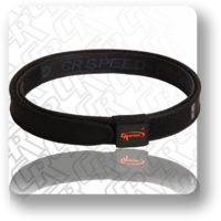 CR Speed Hi Torque Range Belt