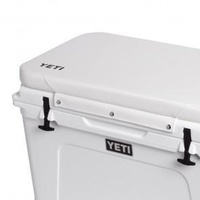 YETI Tundra 75 Cushion: White
