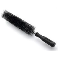 DAA Magazine Brush