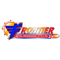 Frontier Bullets 45 Cal .451