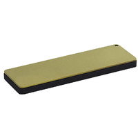 FallKniven Diamond/Ceramic 4in Sharpening Stone