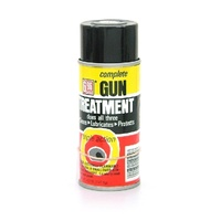 G96 Gun Treatment 4.5oz