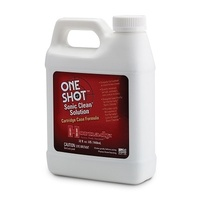 Hornady Lock N Load Sonic Solution Quart