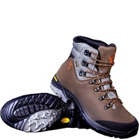 Hunters Element Echo Boot US13 - LIMITED STOCK