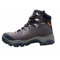 Hunters Element Fallow Boots US 6 - LIMITED STOCK