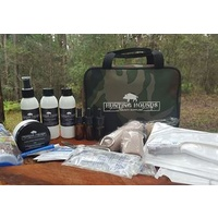Hunting Hounds Safety Supplies Stitch Kit - Large