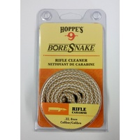 Hoppes Boresnake .32/8mm Rifle