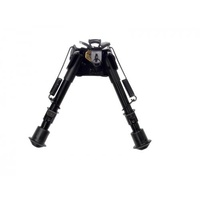 Hy-Skor Swivel Bipod 6in-9in