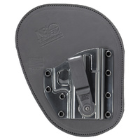 N82 Professional Glock Full Size Left Hand Holster