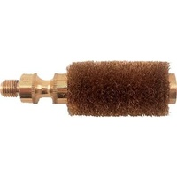Payne Gallway Shotgun Chamber Brush 28ga