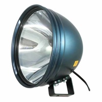 Powa Beam 265mm Quartz Halogen Spotlight 12v-100w