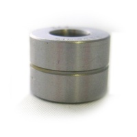 Redding Heat-Treated Steel Neck Sizing Bushings .201-.220