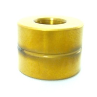 Redding Titanium Neck Sizing Bushings .241-.260