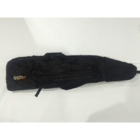 Steyr Australia Drag Bag Double Rifle Long