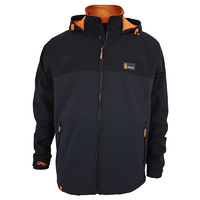 Spika GO Softshell Jacket - 2XL