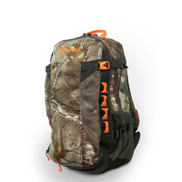 Spika  Pro Hunter Backpack
