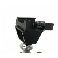 SmartRest - Light Mount - Clamp Bracket