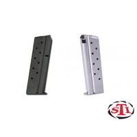 STI 1911 38 Super 9rnd Magazine