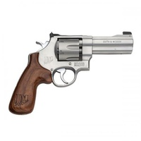 Smith and Wesson Model 625 JM .45ACP 4""