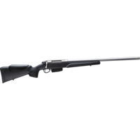Tikka T3x Varmint Synth Stainless 7mm-08 No Sights