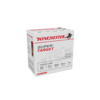 Winchester Super Target