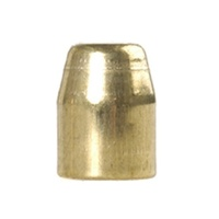 Winchester Projectiles Pistol - 40/10mm/.400 180 Gr. Truncated Cone 100 Pack