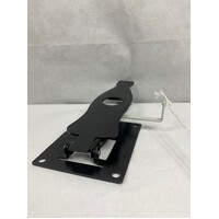 Megaline Knock Down Bottle Air Rifle Target