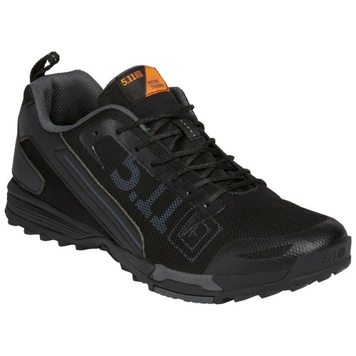 5.11 Recon Trainers Black [Boot Size: 6]