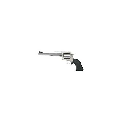 "Magnum Research BFR Revolver in 460 Smith & Wesson 7.5"" Barrel"