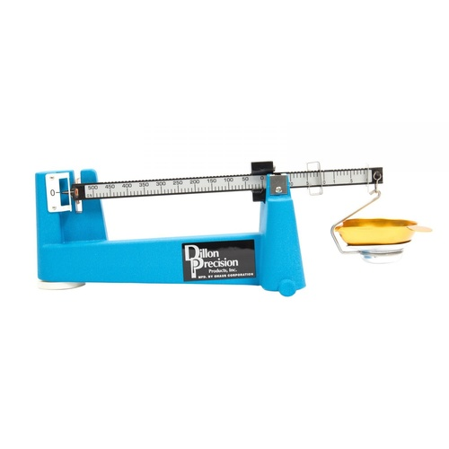 Dillon Reloading Scales-Eliminator Loading Scale