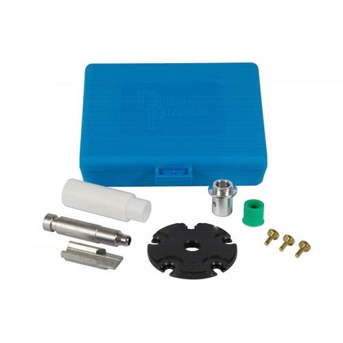 Dillon XL650 Conversion Kits-45-70 Government