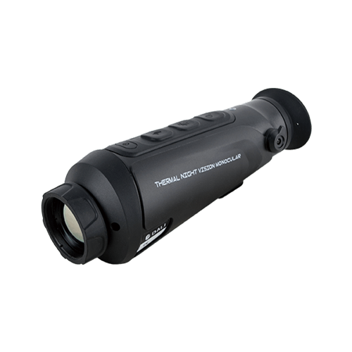 Cono NightSeer 35mm Thermal Rifle Scope