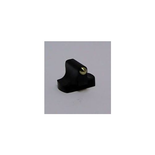 PGW Speed Front Sight Tall