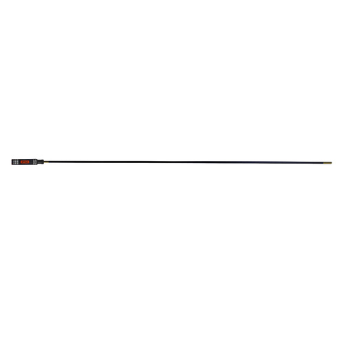 Spika Carbon Fibre Cleaning Rod 38in 22 Cal 8-32