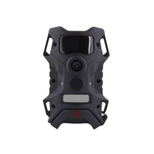 Wildgame Terra-10 Lights Out Extreme 10MP Trail Camera