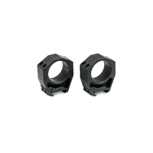 Precision Matched Rings (Set of 2) for 34mm (.92 Inch/23.4mm) for Picatinng Mount ONLY