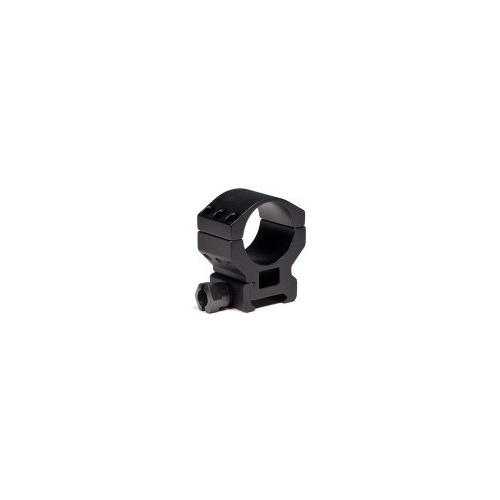 Tactical 30mm Riflescope Ring High (1.18in/30.0mm) (Sold Individually)